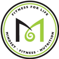 mfitness for life